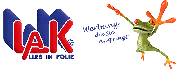 lak-alles-in-folie
